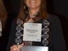 2011-awards-nadjia-anderson