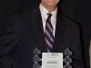 2011-awards-robert-penny