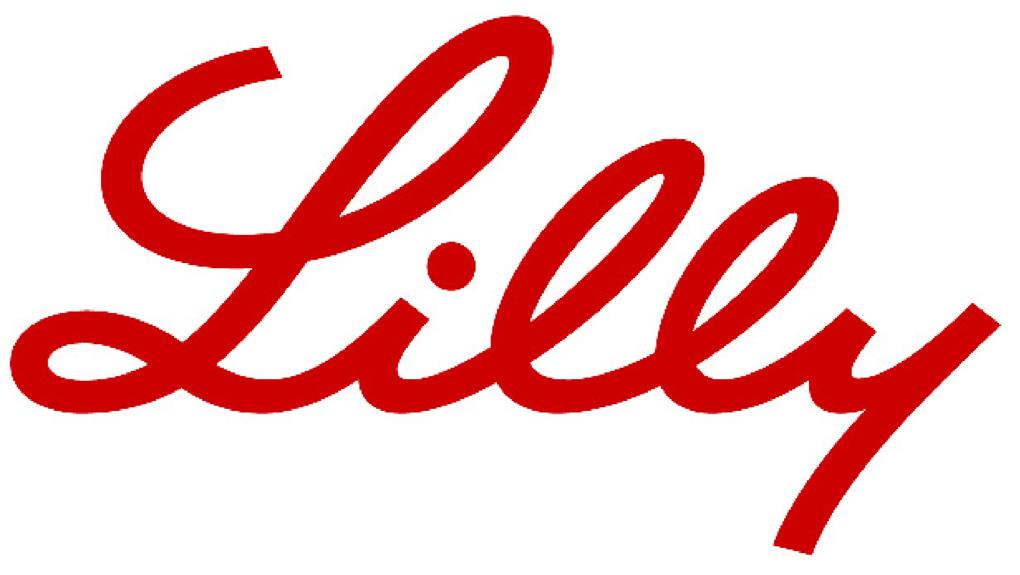 Eli Lilly logo(1)
