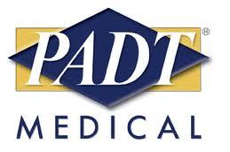 padt medical