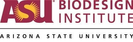 Biodesign_CSH_cmyk (2)