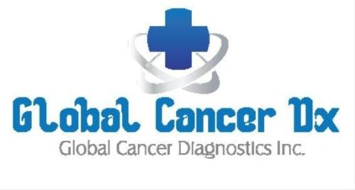Global Cancer Diagnostics Inc Logo