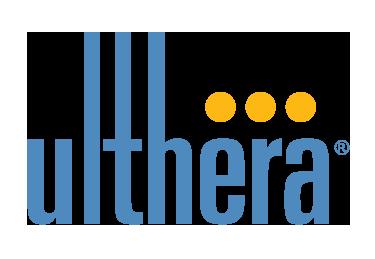 ulthera-logo