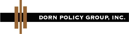 Dorn Policy Group