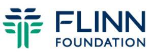 Flinn Foundation Logo