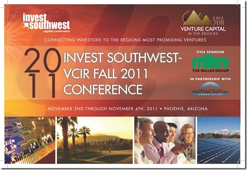 Invest Southwest 2011_Page_1