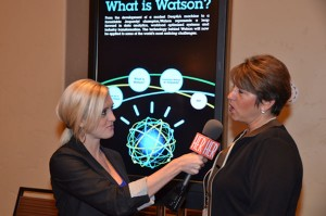 2011-Expo--Watson