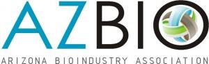 AZ Bio Logo med