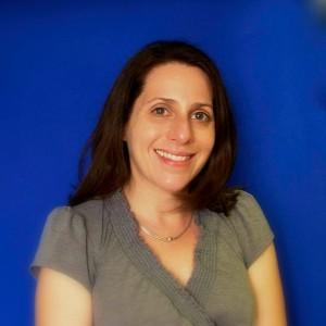 Dr. Jessiica Langbaum