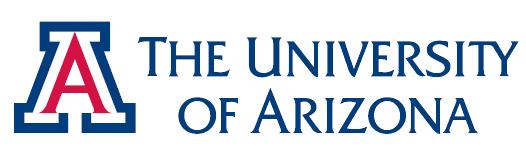 U_of_Arizona_logo