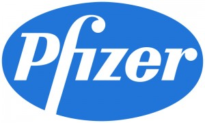 Pfizer And Biontech Announce Vaccine Candidate Against Covid 19 Achieved Success In First Interim Analysis From Phase 3 Study Azbio