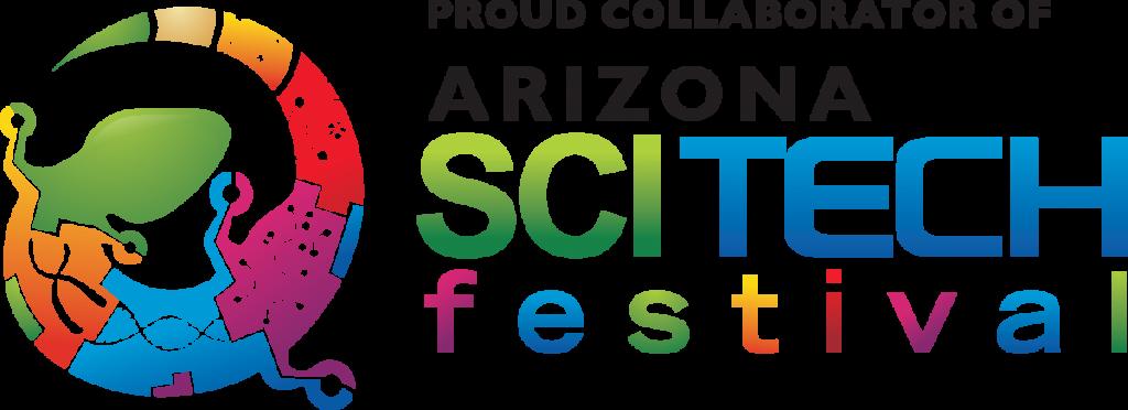 AZSciTech Festival
