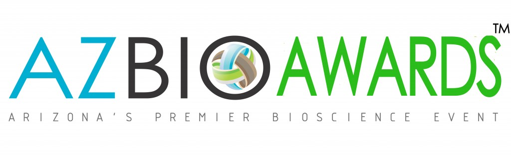 AZBIOAwards Logo green copy