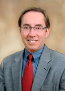 Alan Nelson, PhD