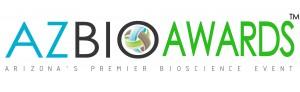 AZBIOAwards Logo green copy