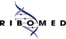 RiboMed_logo
