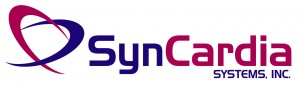 SynCardia-Systems-L_logo