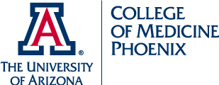 The University Of Arizona College Medicine Phoenix Was Granted Provisional Accreditation By Liaison Committee On Medical Education LCME