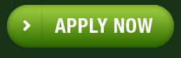 apply-button-home
