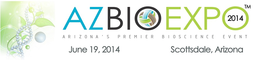 azbio expo icon 2014 900