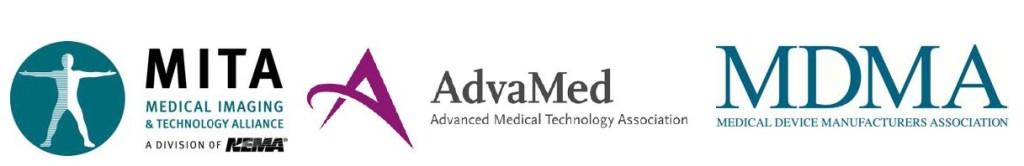 medtech alliance