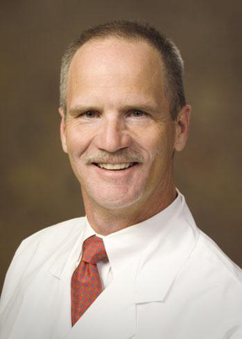 Dr. Joseph Miller