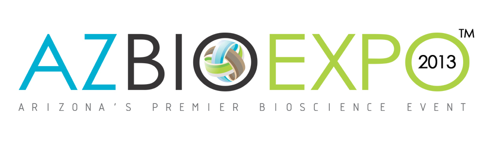 AZBIOEXPO Logo 2013 1000