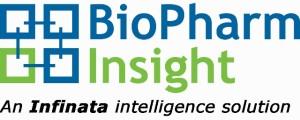 BioPharm Insight