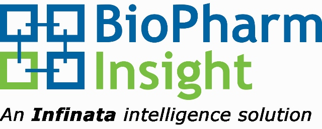 BioPharm Insight