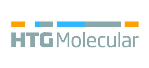 HTG Logo Spot-sized copy