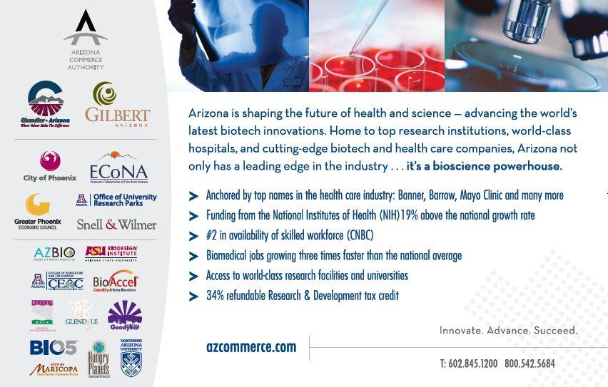 Bio2013 Partners