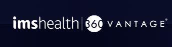 ims health 360