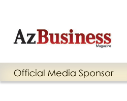 support-logos-AZ Business - Media