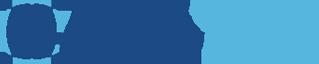 HealthTell logo