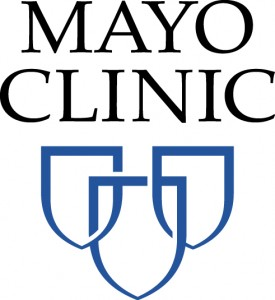 Mayo-Clinic-Logo-black_blue_original8-275x300