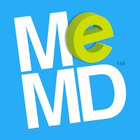 MeMD_me