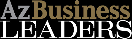 azbusiness leaders