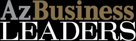 azbusiness leaders