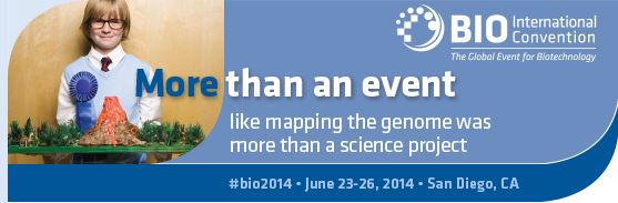 bio2014