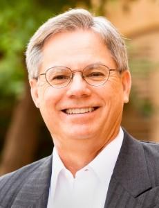 Gregory Waller, CFO, Ulthera - 2