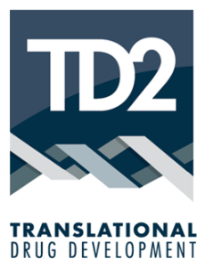 TD2_Logo