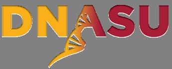 DNASU