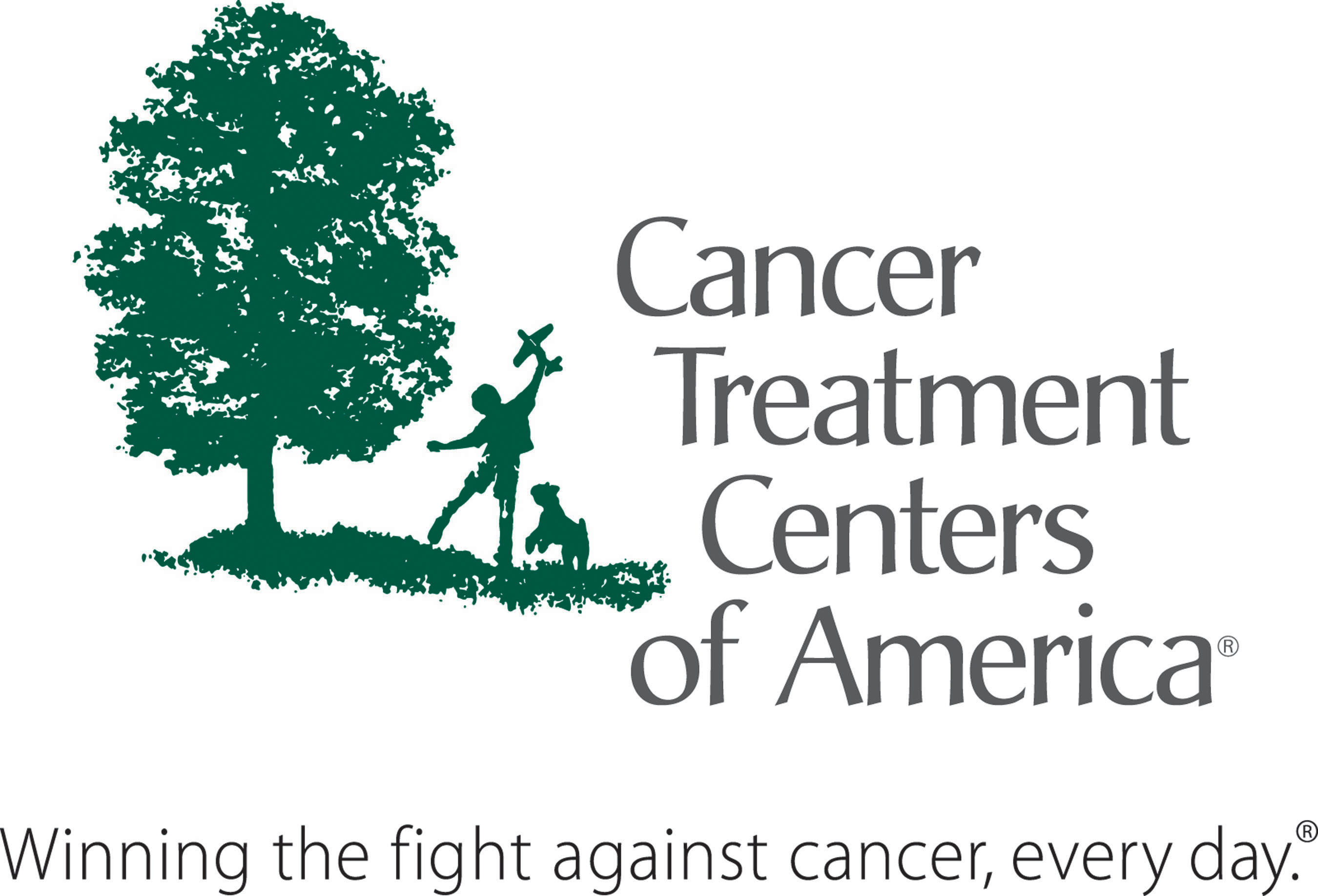 Ovarian Cancer Vaccine Clinical Trial Extended To Two Additional Cancer Treatment Centers Of America Hospitals Azbio