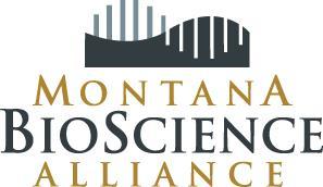 Montana Bio