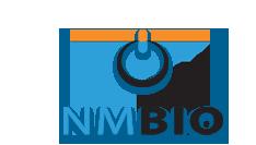 NM Bio