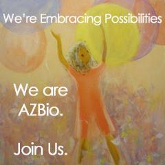 Possibilities Join AZBio 240 240 copy