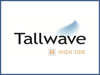Tallwave-High-Tide.jpg