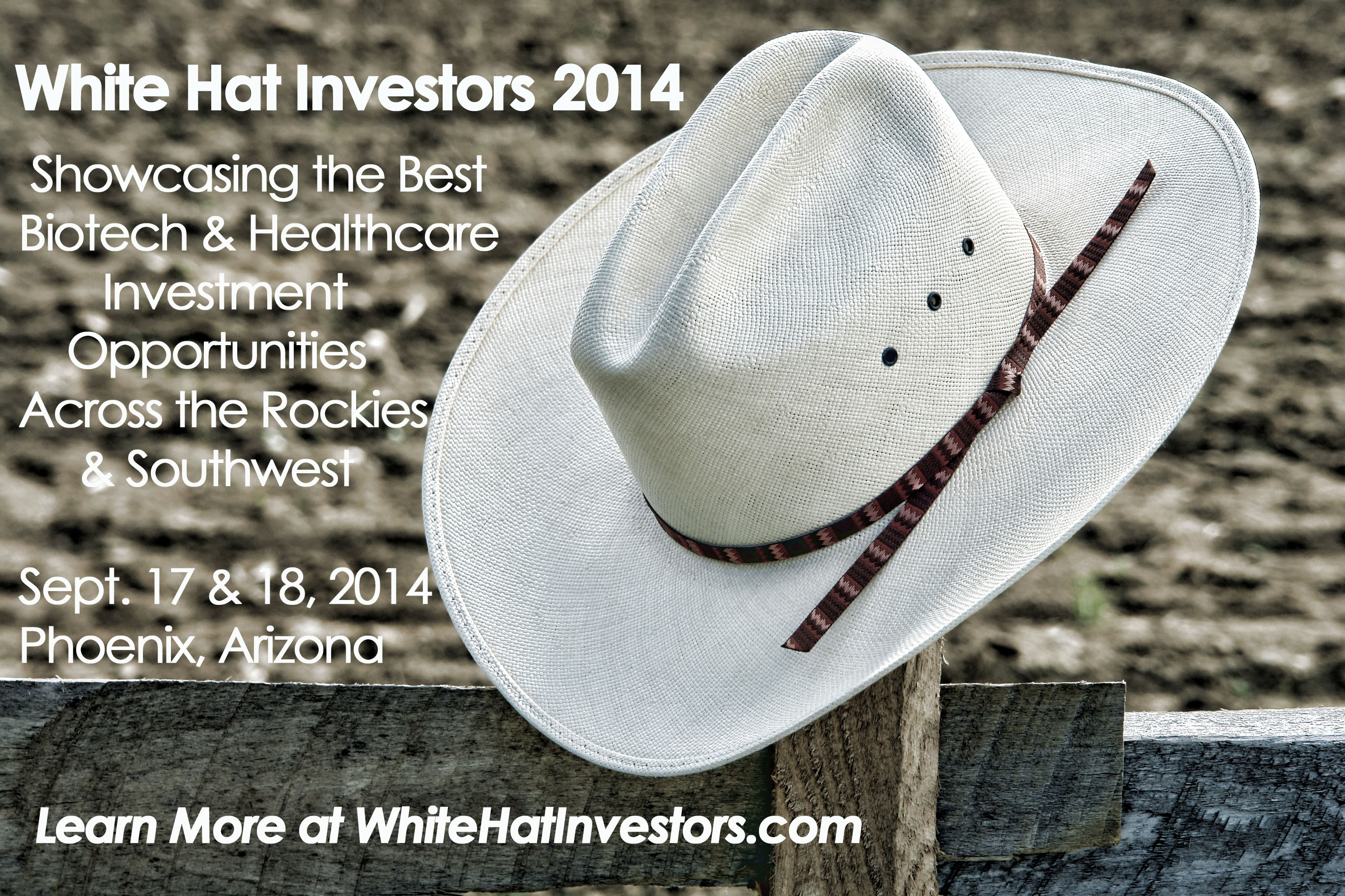 white hat promo 1