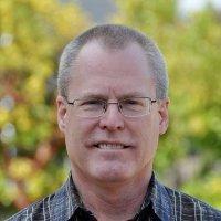Mark W Davis