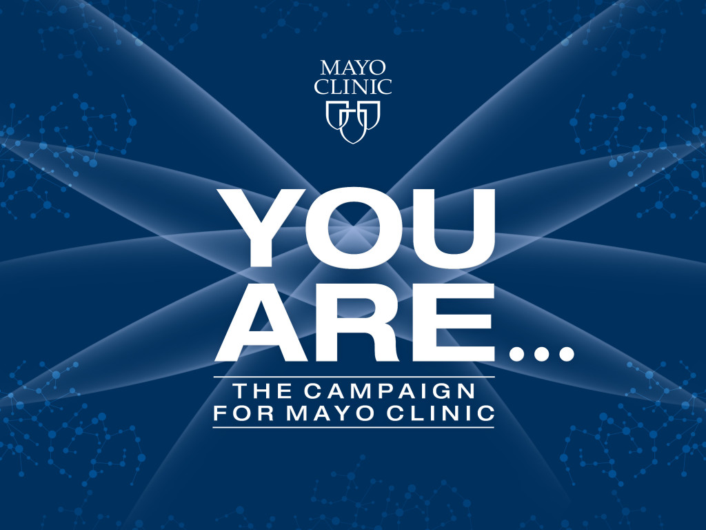 Mayo You-are_campaign